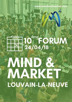 10e-forum-mindandmarket