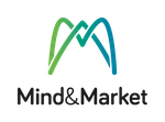 Mind and Market