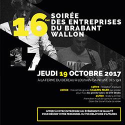 soiree-entreprise-brabant-wallon-19-octobre-2017