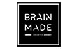 brainmade-logo-email