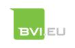 bvi-eu-logo-email