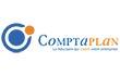 compta-plan_logo
