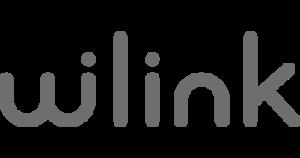 logo-wilink