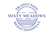 misty-meadows