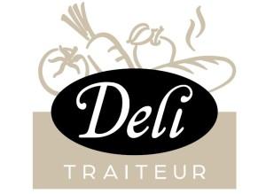 logo deli traiteur