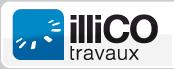 logo-illico-travaux