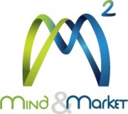logo_final_72dpi