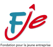 FJE Logo projets 270214 44