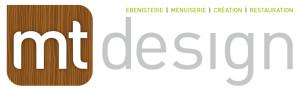 MTdesign_logo_DEF