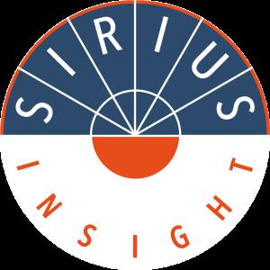 Sirius insight