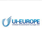 UI europe ex-juxing