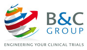 b&c group