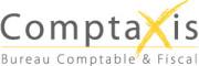 Logo_Comptabilis_200906