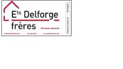 delforge