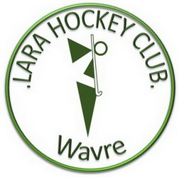 lara hockey club