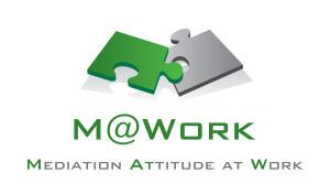 m@work