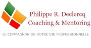 prd coaching philippe declercq