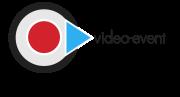 video event