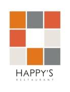 happys
