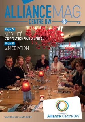 CoverMag7 pour site