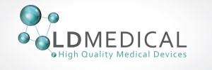 LD medical