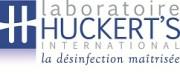 huckert's