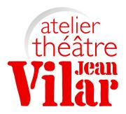 Logo Vilar 2013