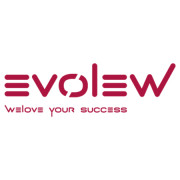 evolew
