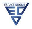 espace drone