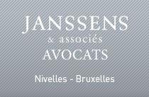 Alsteens avocats