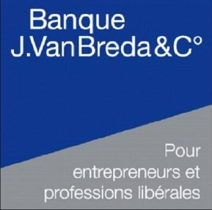 banque Van breda