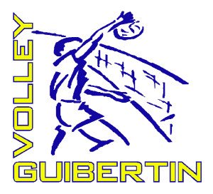 guibertin-logo