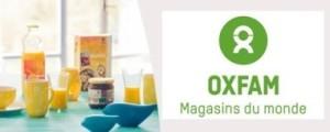 image oxfam