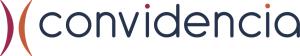 logo_convidencia