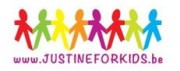 justine-for-kids