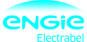 ENGIE_Electrabel_q (003)