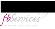 fb services
