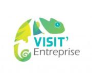 visit entreprise logo