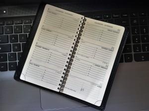 planning dernier trimestre 2017