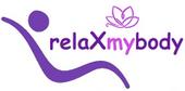 relaxmybody