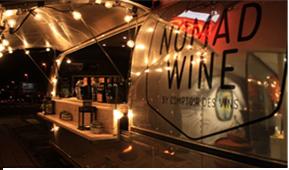 nomad wine 05 09
