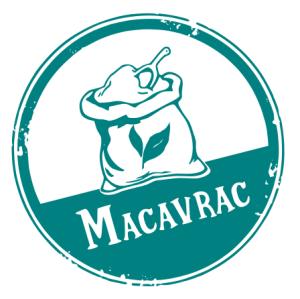 Logo Macavrac