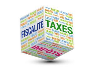 image fiscalite