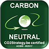 Neutral carbon