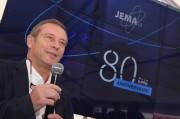 CEO JEMA