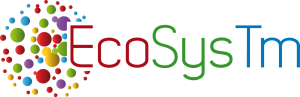 EcosysTm logo