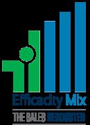 Efficacity-Mix logo