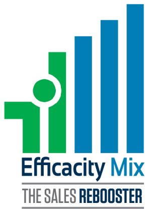 Efficacity-Mix logo