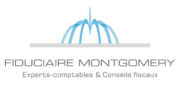 Fiduciaire Montgomery logo
