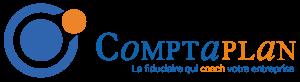 Logo Complet+slogan